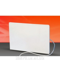 Infrared UDEN-S 300 panel