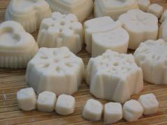 Мыло «Стиральное универсальное» 100грамм