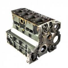 DEUTZ BF4M 1013 engine uni