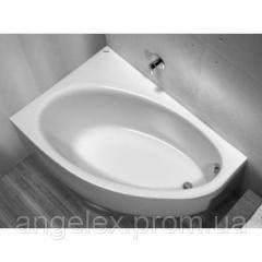 Ванна асимметричная Kolo ELIPSO XWA0661 160 x 100