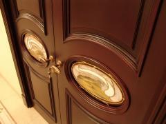 Двери и фасады для мебели