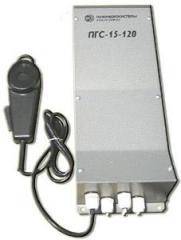 Panel of single-channel loud-speaking