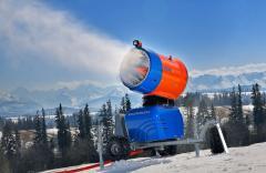 Сніжна гармата 600M
