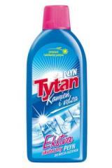 Гель для мытья ванн Tytan