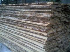 Purchase, board oak not c