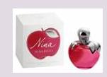 Женский аромат Nina - Nina Ricci в  Украина