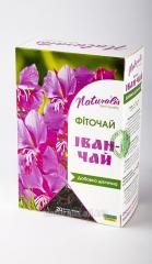 """Фиточай Иван чай ТМ """"Naturalis"""""""