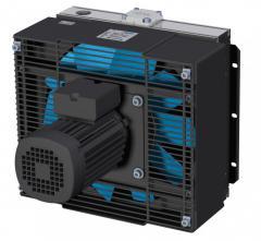 Cooler air ASA Hydraulik
