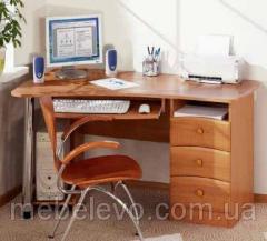 Комфорт; Компьютерный стол СК-349