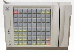 LED LED keyboards