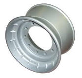 Aluminium odlewy