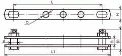 Звено 2ПРР-7-2