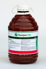 Bitkiler için biyo preparatlar