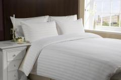 Bed linen (luxury-style)