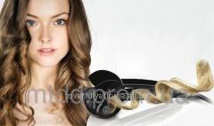 Плойка Babyliss Perfect Curling Machine