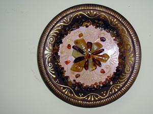 Kehribar