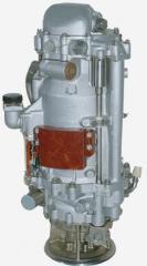 Привод-гидролопаточный ПГЛ40-2,  применение...