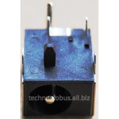 Plug of food PJ038 (Acer, Emachine, Gateway) 2358