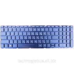 Клавиатура HP 15-E, 15T-E, 15Z-E, 15-N, 15T-N,