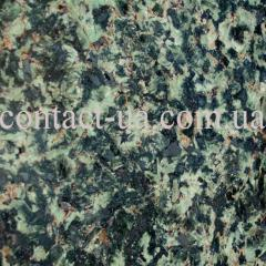 Плитка из натурального камня  Кашмир