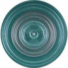 Диск Здоровье (напольный вращающийся диск...