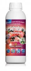 Удобрение «Рокогумин» ( Rokohumin) для ягодных