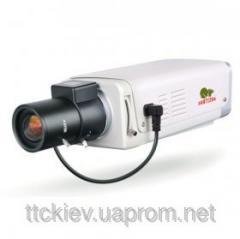 Partizan IPB-2MP case IP video camera