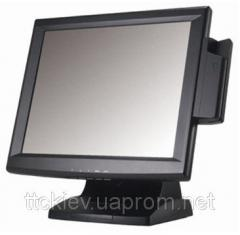 EasyTouch touch POS monitor