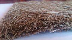 Pokrowce na materac kokosowe