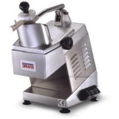 TM inox vegetable cutter