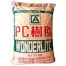 Polycarbonates (PC)