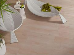 Керамическая плитка Ecoceramic коллекция Tablado