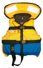 Children's life jacket of RTM Maya
