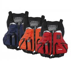 NRS CVest Type III PFD - safety vest for sea