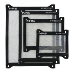 NRS HydroLock Mapcessory Map Case - a strong tight