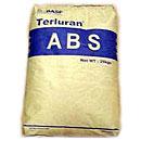 Styrene polymers: ABS plastic. ASA plastic. SAN plastics, SBS plastics
