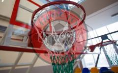 Netto basketbal workshop