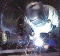 Металлоконструкции и нестандартное оборудование по