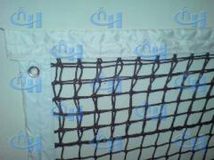 Сетка для большого тенниса (мастерская)