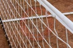Сетка для большого тенниса классическая