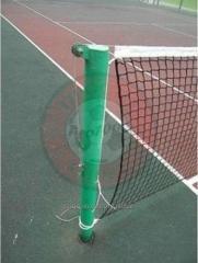 Стойки для большого тенниса школьные