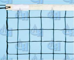 Сетка волейбольная (школьная)