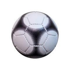 Ballen handbal