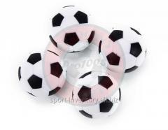 Futsal ballen
