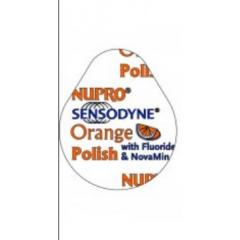 NUPRO® Sensodyne Cups, Treatment-and-prophylactic