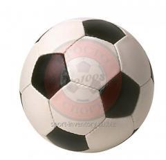 Voetbal bal Standard