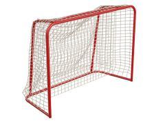Ворота для хоккея с мячом (флорбол) металл