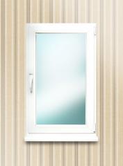 Окно премиум класса Alphaline 1420x1470 для