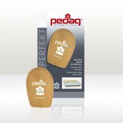 Ортопедический подпяточник (6 мм, 2 шт) Perfect, Pedag, Германия