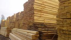 Timber for Export: Board, Round timber, Bar,